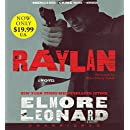 Raylan Low Price CD: A Novel