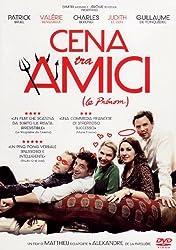 Cena tra Amici (DVD)