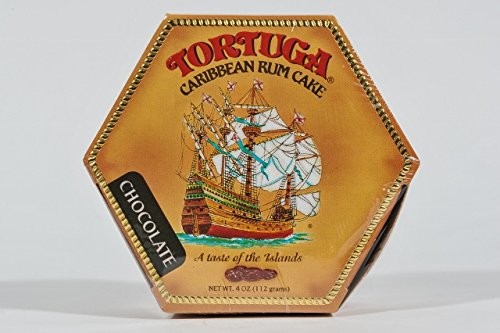 tortuga-golden-original-family-size-chocolate-rum-cake-twin-pack-2-x-1lb
