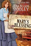 Marys Blessing (McKennas Daughters)