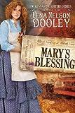 Marys Blessing (McKennas Daughters)