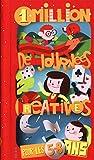 """Afficher """"1 million de journées créatives pour les 5-8 ans"""""""