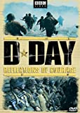 D-Day - Reflections of Courage