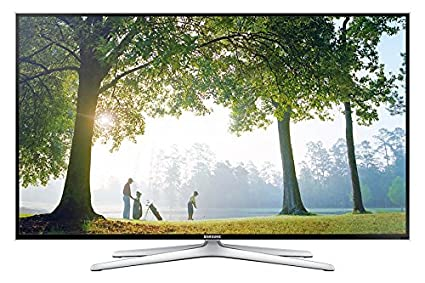 Samsung 40H6400 40 inch Full HD Smart 3D LED TV