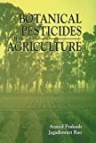 img - for Botanical Pesticides in Agriculture book / textbook / text book