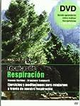 Tecnicas de respiracion [DVD]