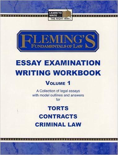 How to Write Law Essays & Exams: Amazon co uk: S I