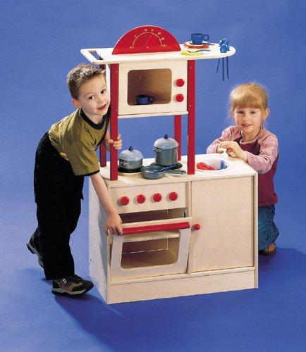 kinderk chen gebraucht preisvergleiche erfahrungsberichte und kauf bei nextag. Black Bedroom Furniture Sets. Home Design Ideas