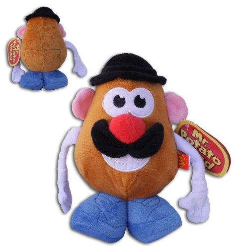 mr-potato-head-20cm-herr-klassisch-plusch-super-weich-neu-spielzeug-stofftier-fernsehserie-original-