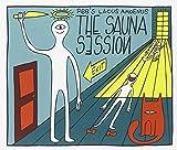Sauna Session