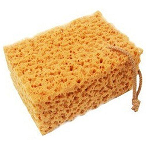 panal-grande-coche-coral-suave-durable-detergente-esponja-kit-rica-espuma-esponja-de-limpieza