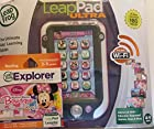 LeapFrog LeapPad Ultra Tablet Pink & Free Game