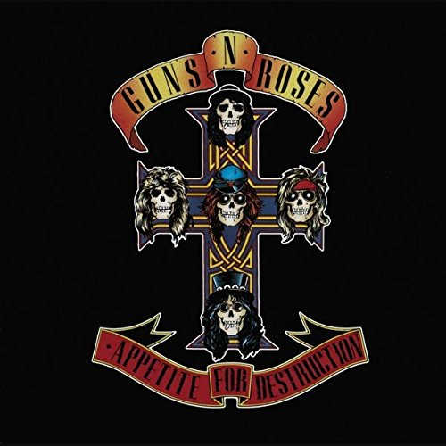 Appetite-For-Destruction