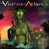 Ethera by Visions of Atlantis (2013-04-09)