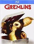 Gremlins - Edici�n 30� Aniversario [B...