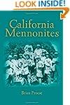 California Mennonites