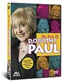 The Best Of Dorothy Paul [DVD]