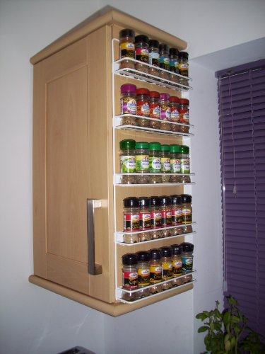 spice-rack-avonstar-102-please-try-our-expedited-shipping-option-its-faster-with-fed-ex-our-customer
