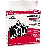 Georgia Pacific Brawny Industrial All purpose Wipe 2007003