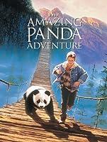 The Amazing Panda Adventure [HD]