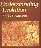 img - for Understanding Evolution book / textbook / text book