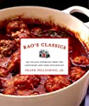 Rao's Classics: 150 Italian Favorites...