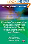 Effective Communication and Engagemen...