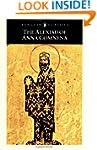 Penguin Classics Alexiad Of Anna Comnena
