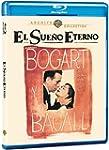 El Sue�o Eterno Blu-Ray [Blu-ray]