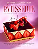 img - for Patisserie: A Masterclass in Classic and Contemporary Patisserie book / textbook / text book
