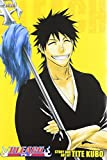 Bleach (3-in-1 Edition), Vol. 10: Includes vols. 28, 29 & 30