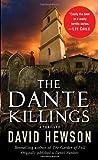 The Dante Killings: A Thriller (Nic Costa)