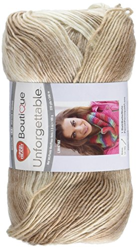 red-heart-boutique-unforgettable-yarn-cappuccino