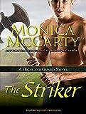 The Striker (Highland Guard)