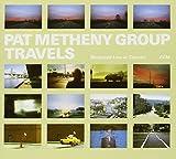 Travels [2 CD]