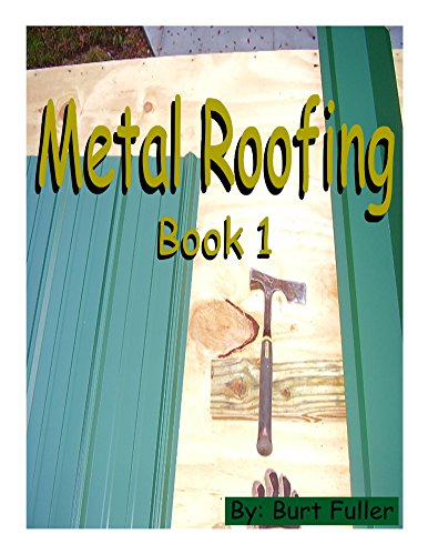 metal-roofing-metal-roofing-instruction-manuals-book-1