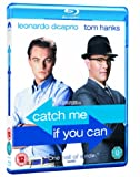 Image de Catch Me If You Can [Blu-ray] [Import anglais]