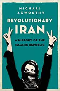 Iran profile - timeline