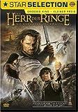 Der Herr der Ringe - Die Rückkehr des Königs - Filmbeschreibung