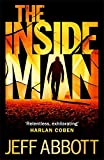 The Inside Man (Sam Capra)