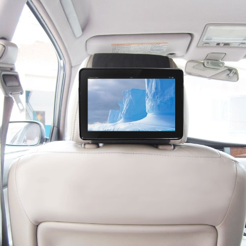 tfy-supporto-per-poggiatesta-auto-kindle-fire-tablet-edizione-montaggio-veloce-smontaggio-veloce-ner