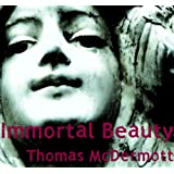 Immortal Beauty (The Immortals)