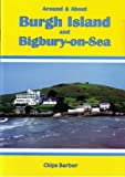 Around and About Burgh Island and Bigbury-on-sea
