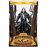 NEW IN STOCK - STING - DEFINING MOMENTS - WWE ELITE FIGURE
