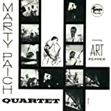 Marty Paich Quartet