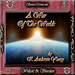 A War of the Worlds | K. Anderson Yancy