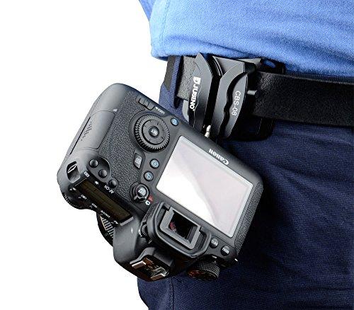 resistente-supporto-gurtelhalterung-camera-holster-jusino-cbs-08