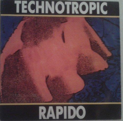 rapido-553494-6