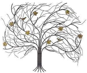 Gardman Windswept Tree from Gardman Limited