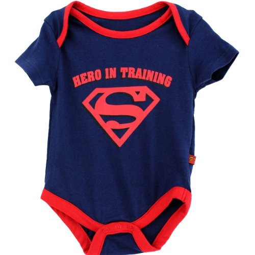 Training Pants 18 Months front-151217